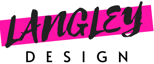 Langley Design